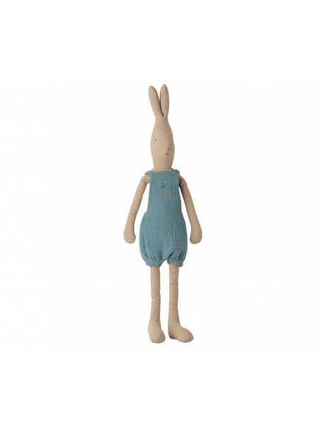 Maileg – Rabbit size 3, Overall