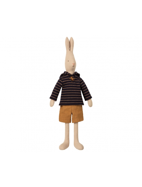 Maileg – Rabbit size 3, Sailor